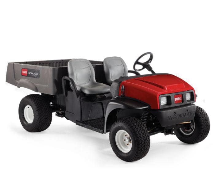 used toro golf utility vehicles australia